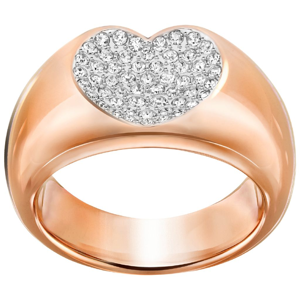 resized_EVEN Ring 2 5221545