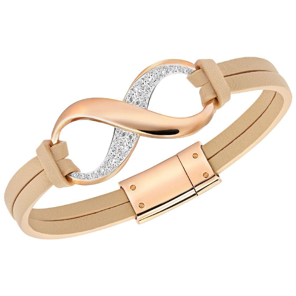 resized_EXIST Bracelet 5182107