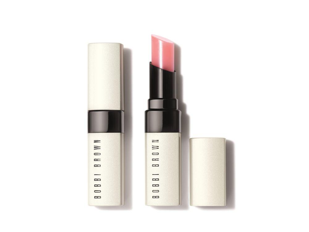 resized_Extra Lip Tint