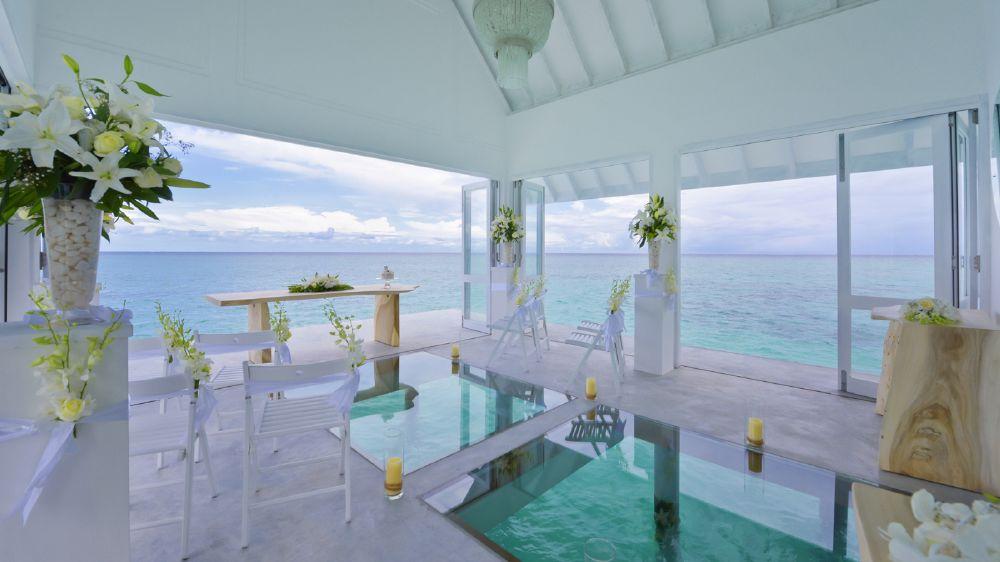 resized_FS Maldives - Wedding Pavilion - 2