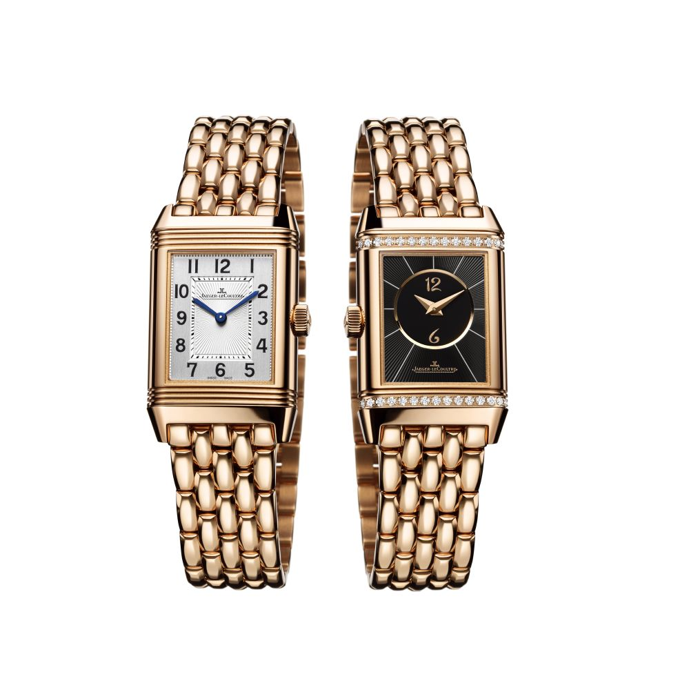 resized_Jaeger-LeCoultre Reverso Classic Small Duetto (2)