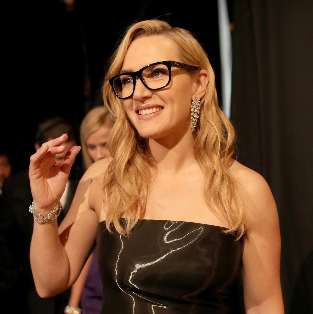 resized_Kate Winslet - GettyImages