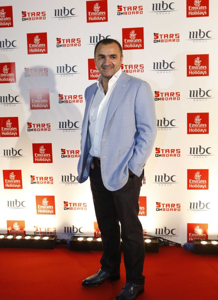 resized_MBC Group Stars on Board - summer cruise 2016 Launch - Youssef Harb