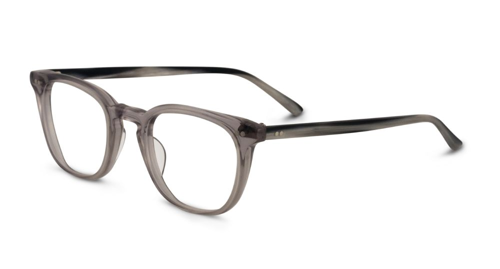 resized_MW_Philippe_Matte Grey_ Horn_AED 1300