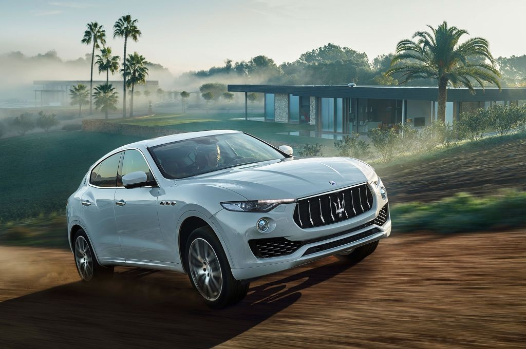resized_Maserati-Levante-front-three-quarte-in-motion-01