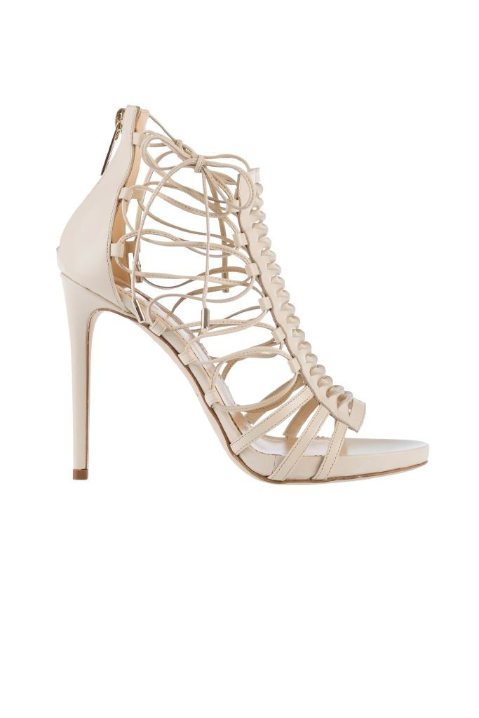 resized_SS16 SHOES_07
