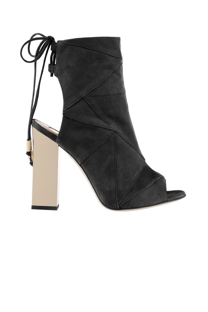 resized_SS16 SHOES_23