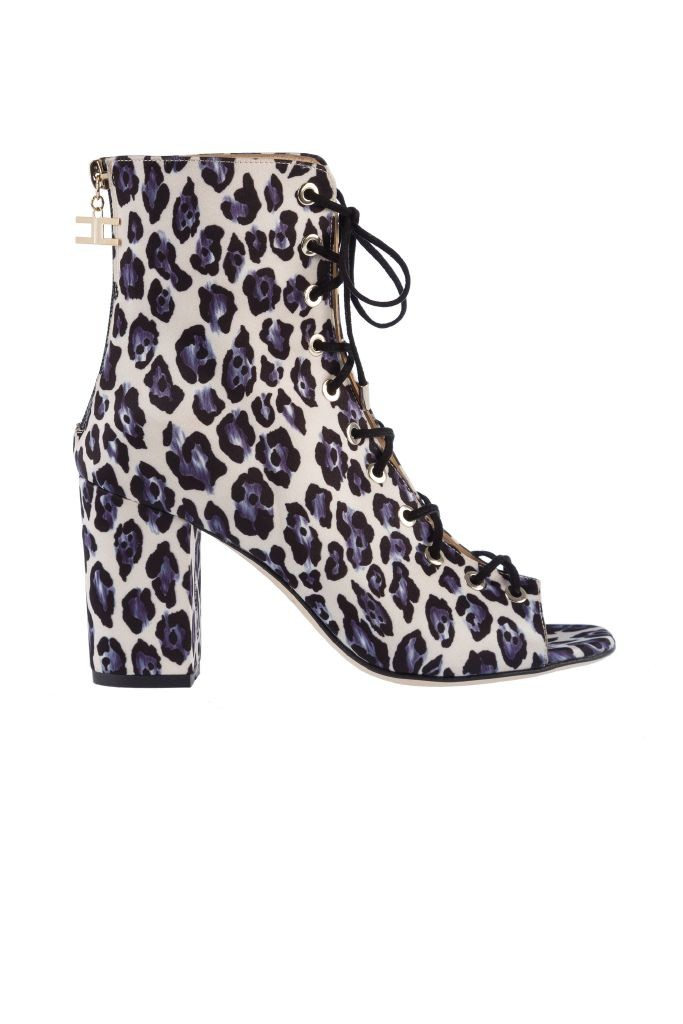 resized_SS16 SHOES_27