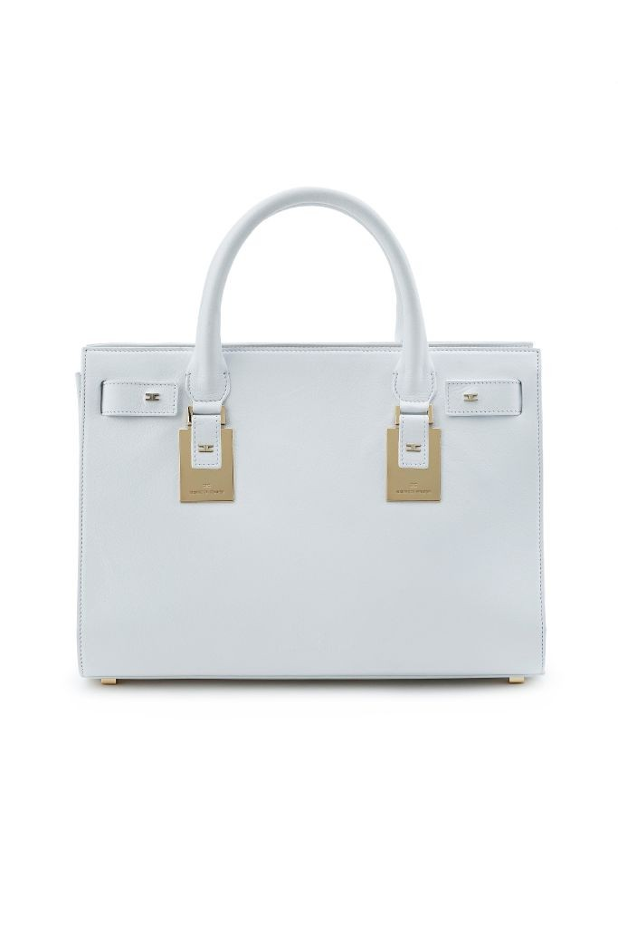 resized_SS16_BAGS_01