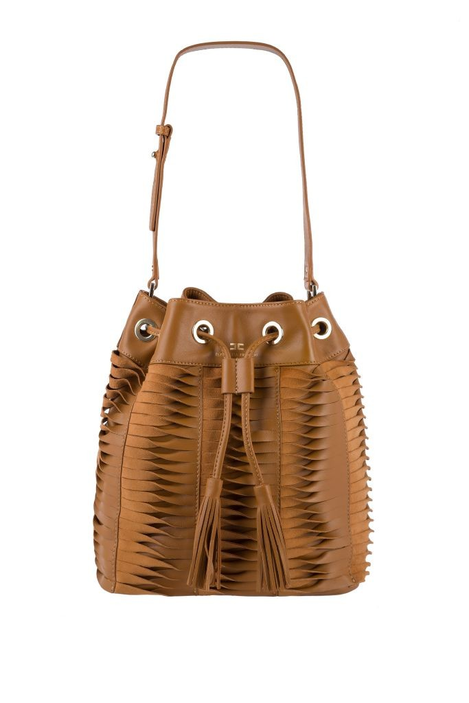 resized_SS16_BAGS_15