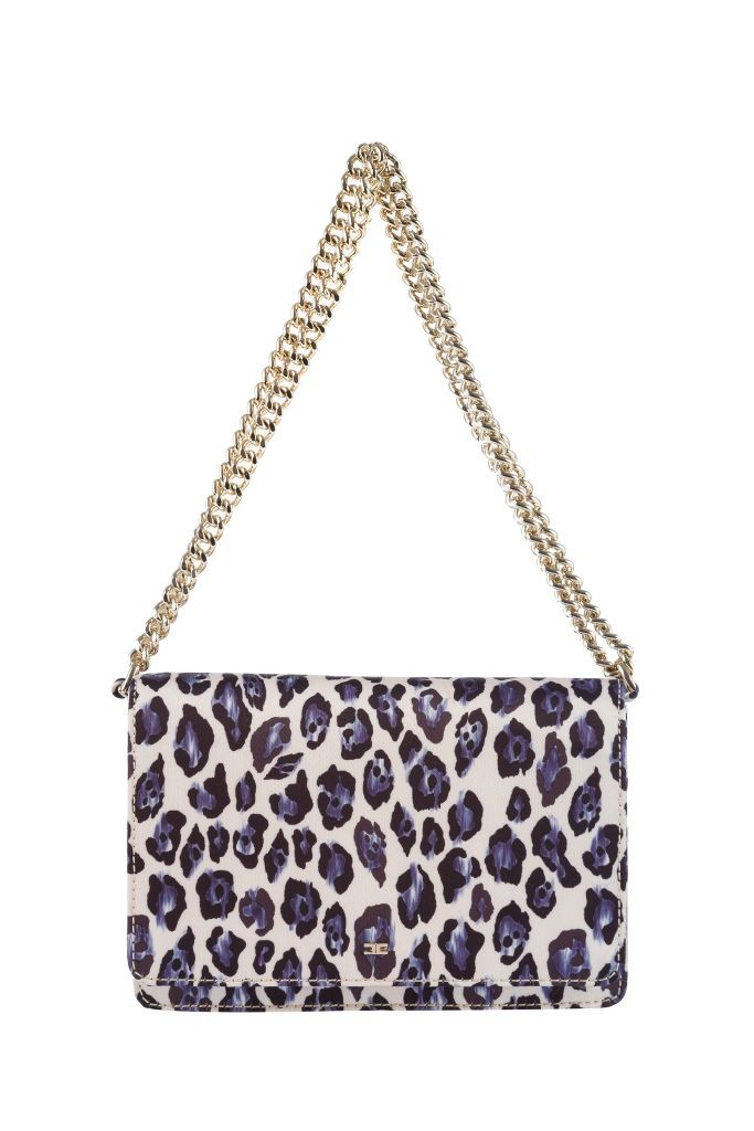 resized_SS16_BAGS_19