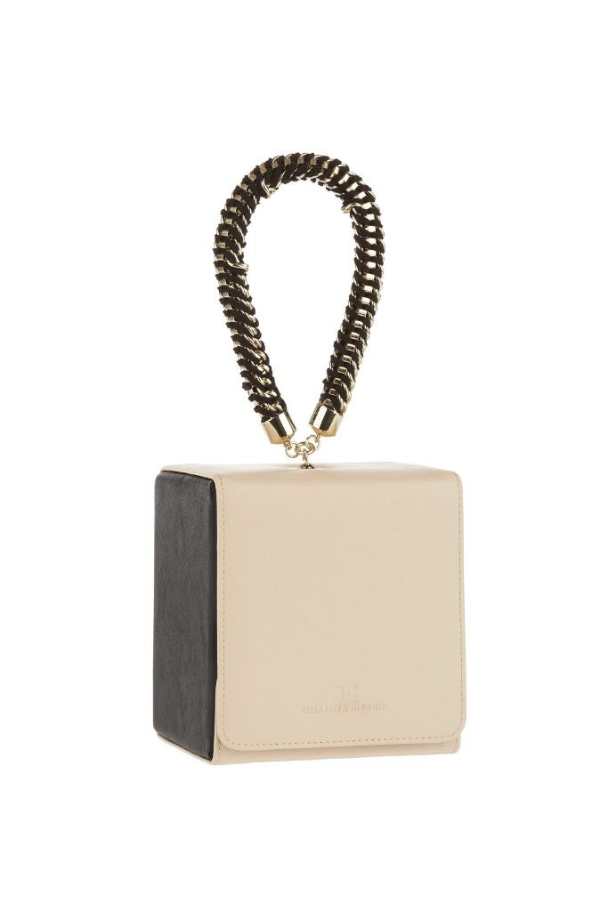 resized_SS16_BAGS_33