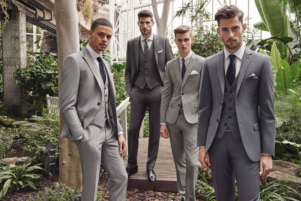 resized_Savoys Tailors Guild at Bicester Village