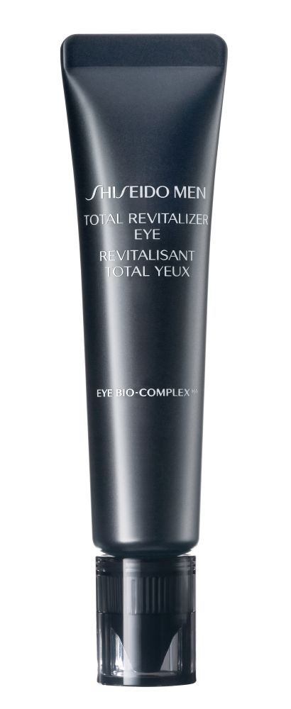 resized_Shiseido Men Total Revitalizer Eye (15ML) AED301