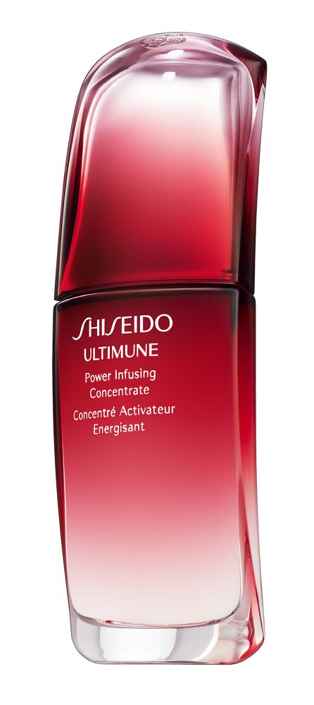 resized_Shiseido Ultimune Power Infusing Concentrate Side (50ML) AED595