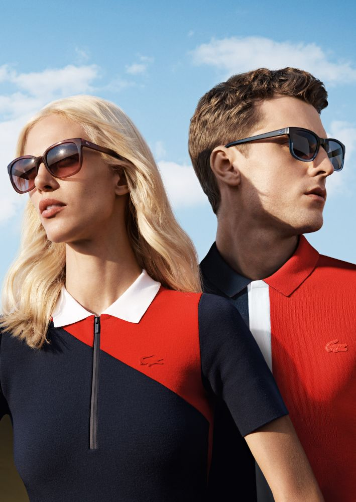 resized_Sun_Image_lacoste_A4
