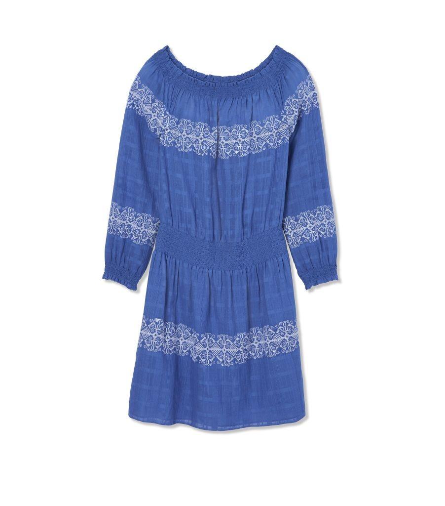 resized_TB_Loretta_Dress_in_Hudson_Blue,_White
