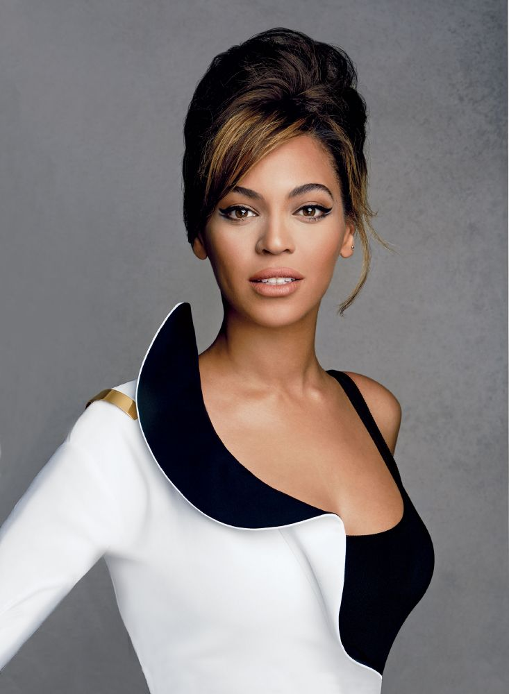 resized_beyonce-five-things
