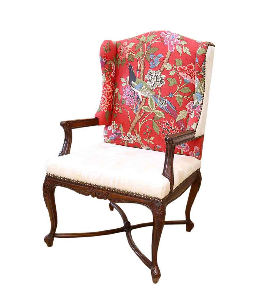 resized_hi-back-chair-retail-aed-15500-pair