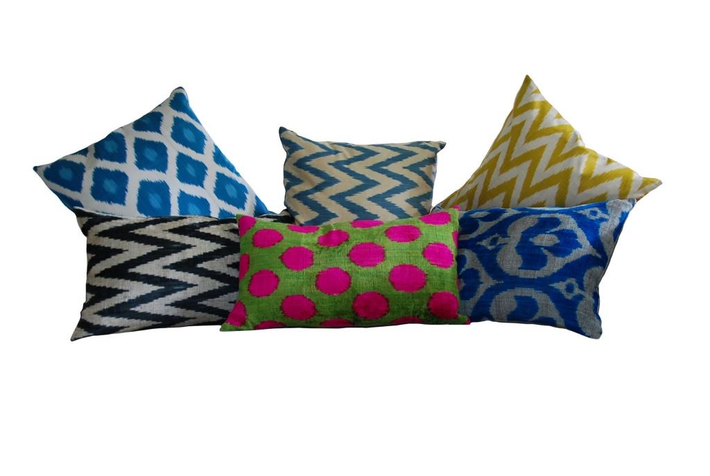 resized_high-resolution-dodecahedron-cushions-375aed-1