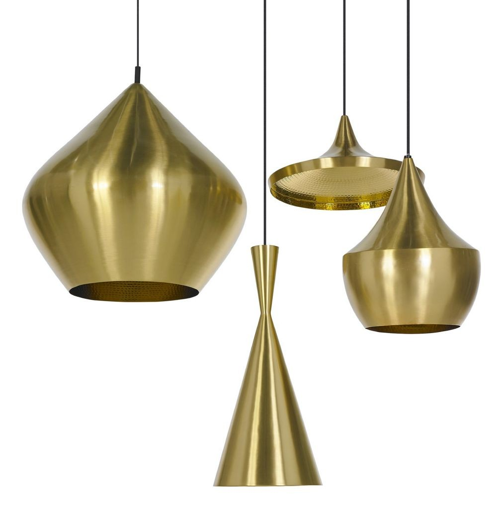 resized_high-resolution-lamps-of-envy-450aed-each-1