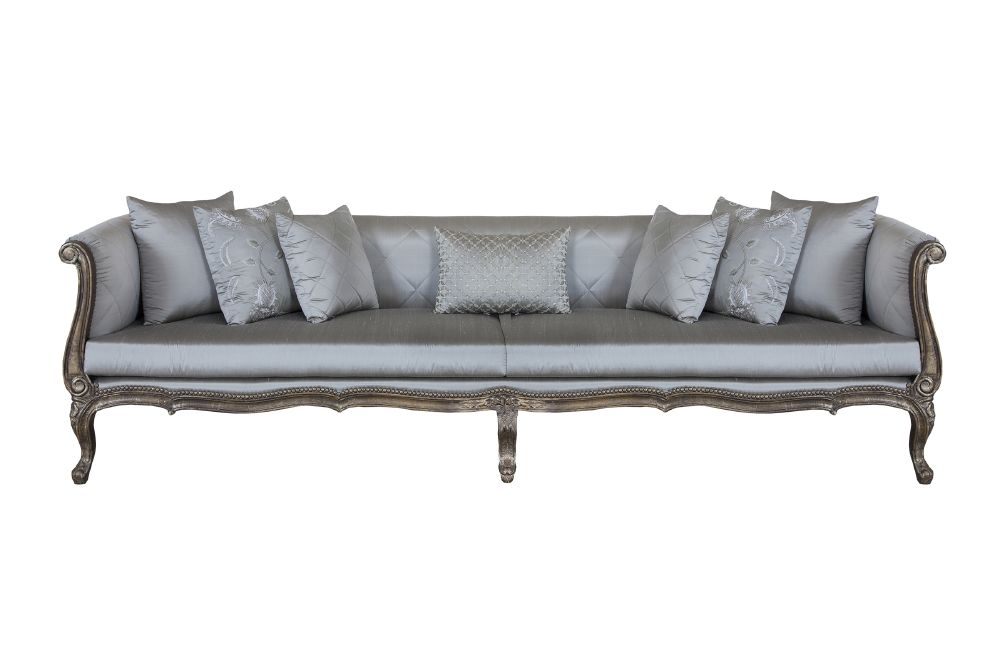 resized_high-resolutionnouvea-sofa-retail-price-18000-aed-1