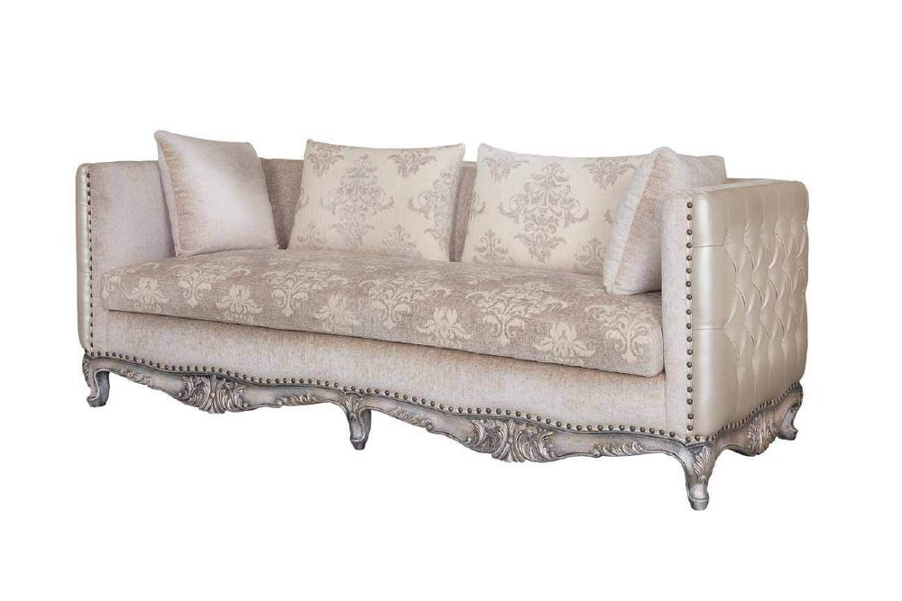 resized_leather-tufted-sofa-retail-price-15500-aed
