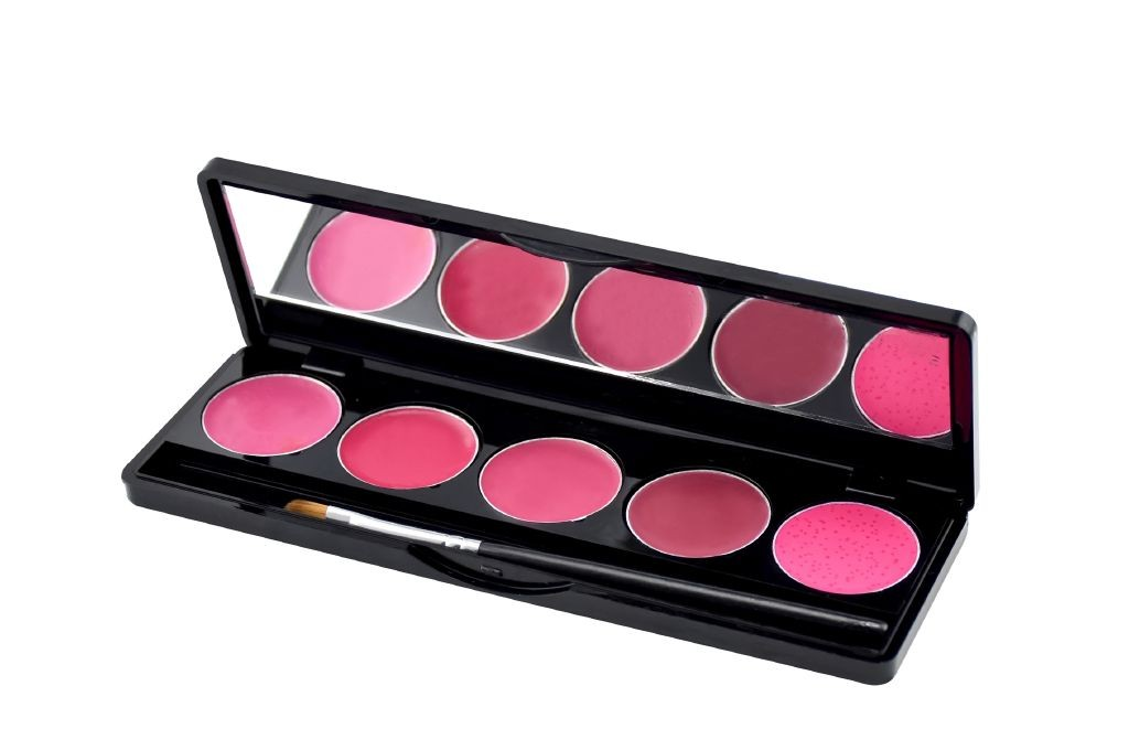 resized_lipstick-palette-price-60-aed-1