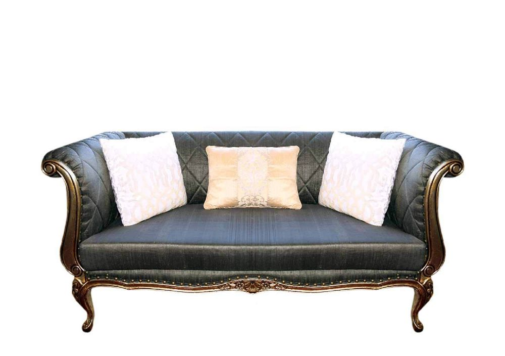 resized_mini-nouvea-sofa-retail-price-aed-13500