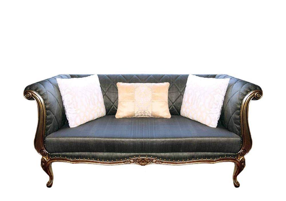 resized_mini-nouvea-sofa-retail-price-aed-13500