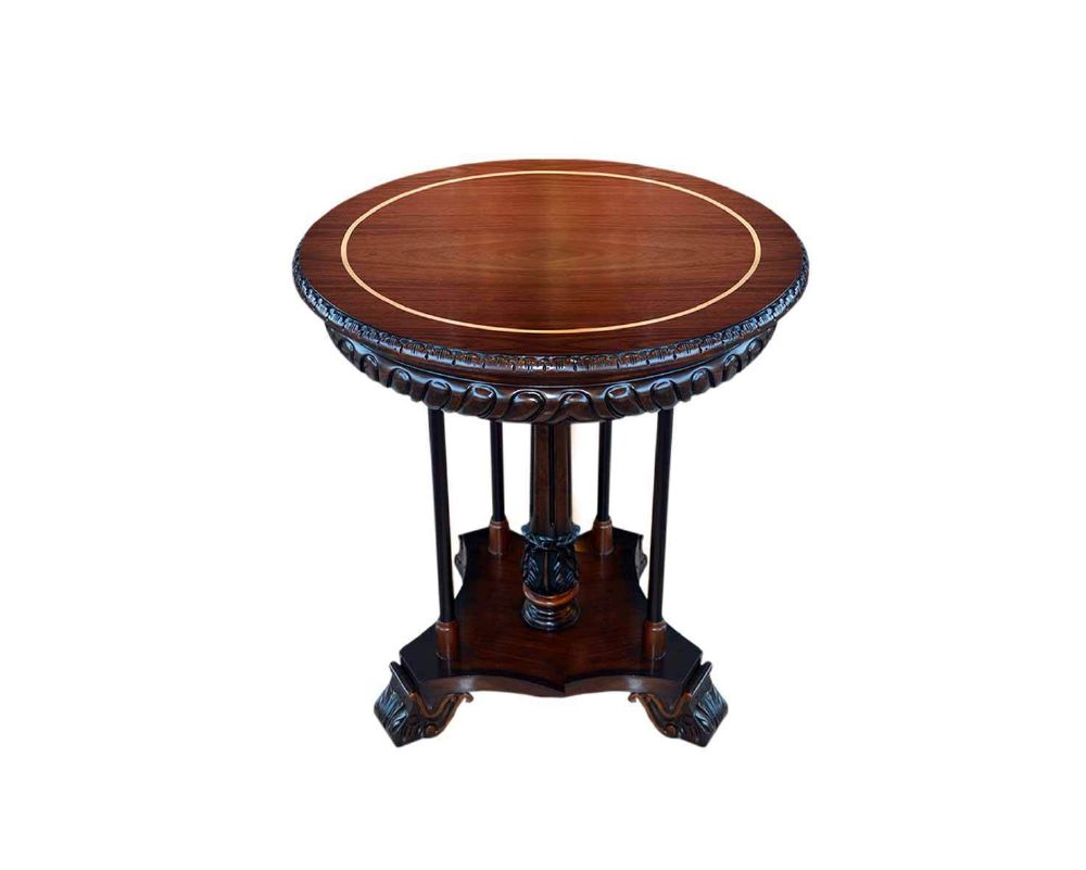 resized_neo-classic-table-retail-price-aed-8500