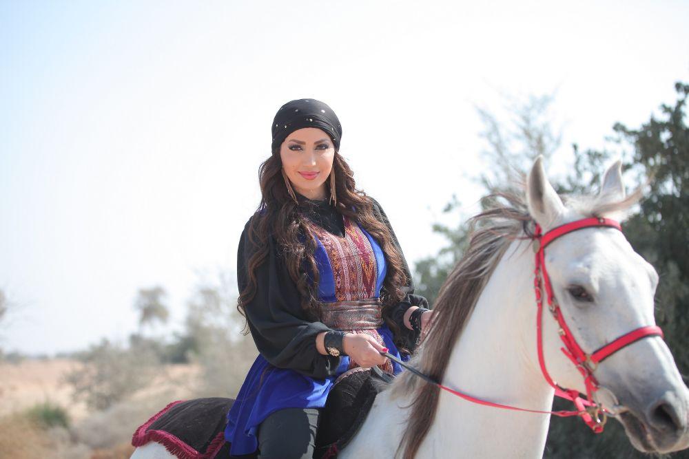 resized_nesreen tafesh