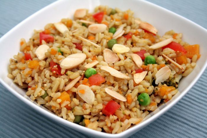 resized_vegetable-and-nut-pulao-rice