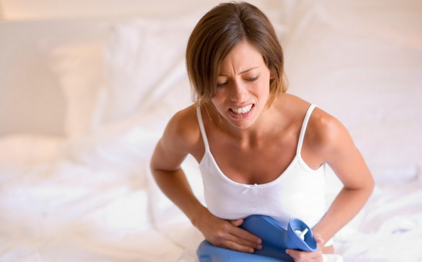 where-is-abdominal-pain-222