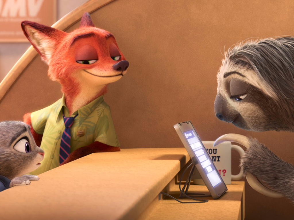 zootopia-has-disneys-biggest-box-office-opening-ever-for-an-animated-movie
