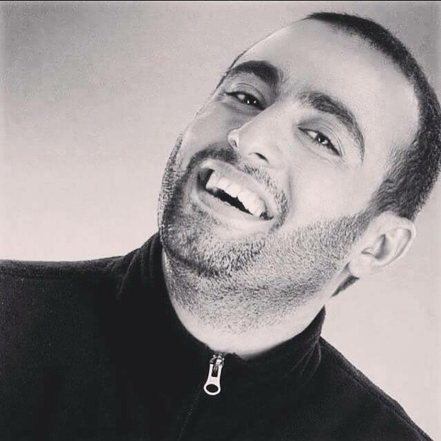 احمد السقا (1)