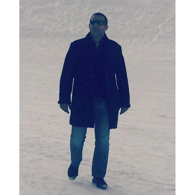 احمد السقا (2)