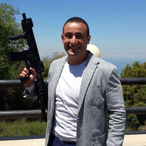 احمد السقا (4)