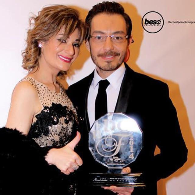 احمد زاهر (2)