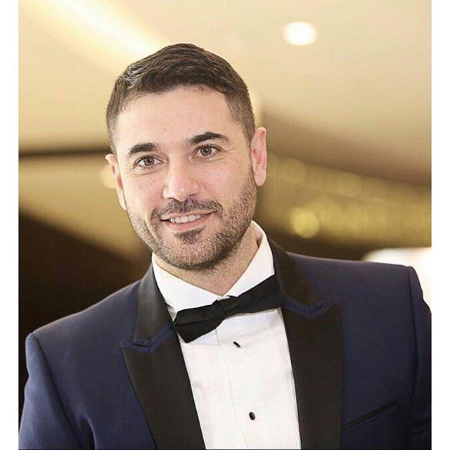 احمد عز (3)