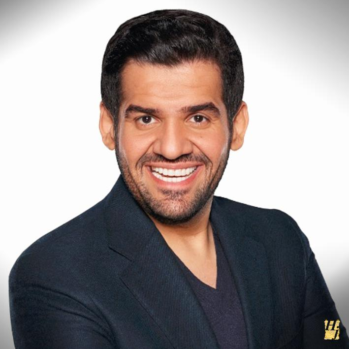 حسين-الجسمي-1