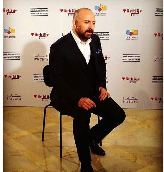 خالد ارغنش (2)