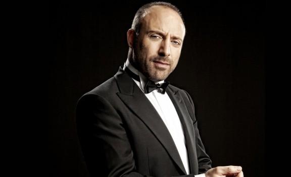 خالد ارغنش (3)