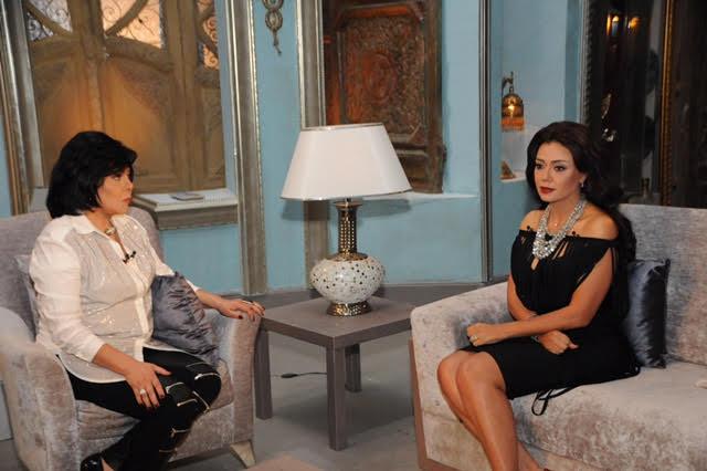 رانيا يوسف (2)