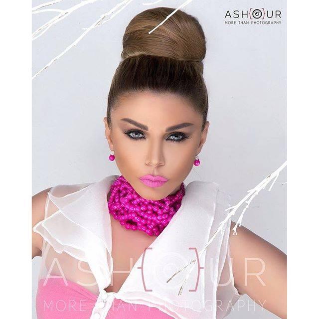رزان مغربي (2)