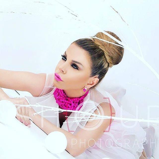 رزان مغربي (4)