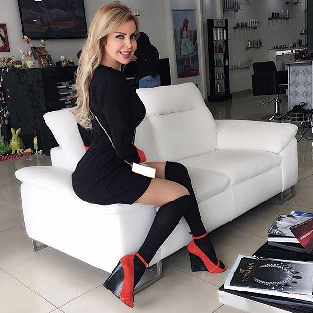 رولا سعد  (4)