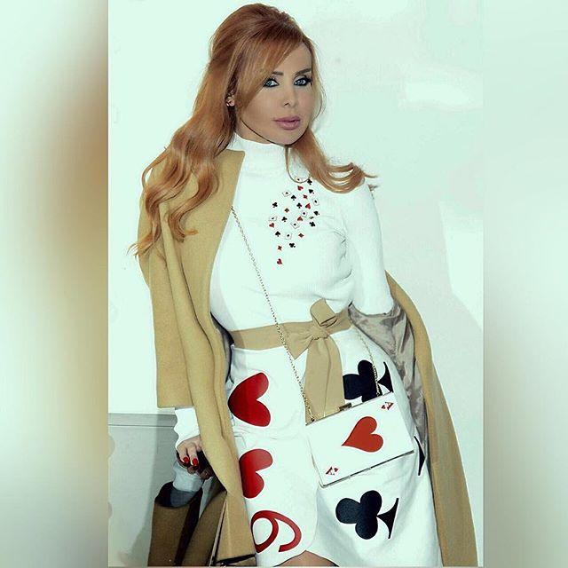 رولا سعد  (6)