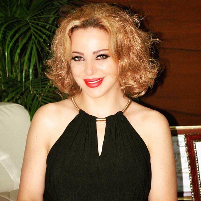 سوزان نجم الدين (2)