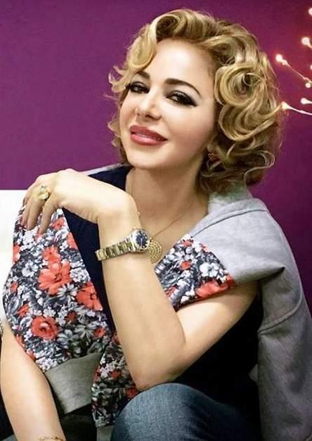 سوزان نجم الدين (5)